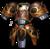 Gaea's Armor