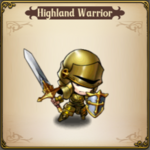 Troop Highland Warrior.png