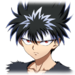 Card Head Hiei.png