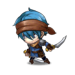 Soldier Bandit.png