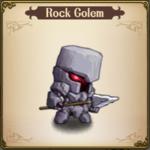Troop Rock Golem.png