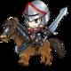 Elite Cavalry
