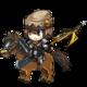 Elite Hussar
