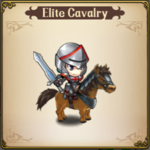 Troop Elite Cavalry.png