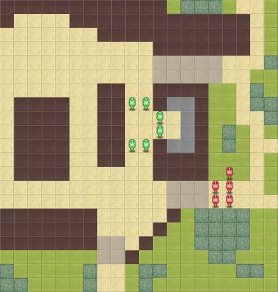 Spawn Map Town001-d-a-start.png