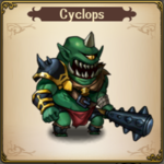 Troop Cyclops.png