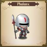 Troop Phalanx.png