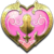 Icon CenterHeartPink.png