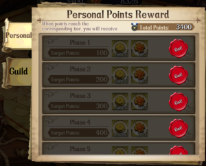 GW Personal Points.png