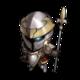 Heavy Centurion