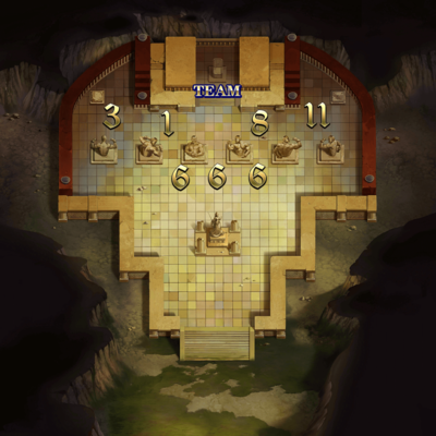 Spawn Map Temple004-777-a.png