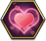 Gift LoveSupport.png