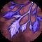 Demonic Plant