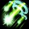 Emerald Crusher