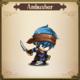Ambusher