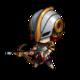 Firebrand Sniper