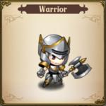 Troop Warrior.png