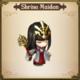 Shrine Maiden