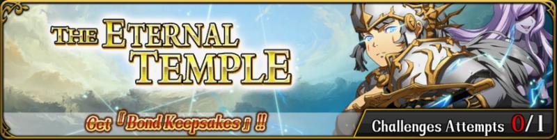 Eternal Temple.png