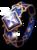 Lone Star Armlet