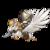 Soldier Pegasus Rider.png