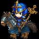 God Knight