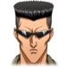 Card Head Toguro.png