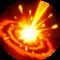 Arcane Blast