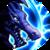 Skill DragonShield.png