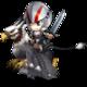Griffin Rider