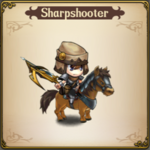 Troop Sharpshooter.png
