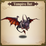 Troop Vampire Bat.png