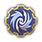 Icon Rarity 19.png
