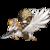 Soldier Holy Pegasus.png