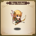 Troop Sky Archer.png