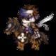 Bolt Ranger
