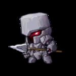 Soldier Rock Golem.png