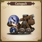 Troop Catapult.png