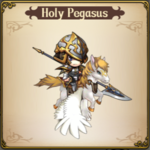 Troop Holy Pegasus.png