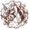 Cavalry 03.png