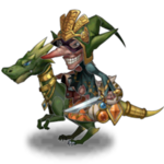 Soldier Earth Elf Knight.png
