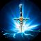 Sword Soul