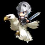Soldier Hawk Rider.png