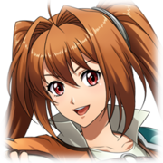 Card Head Estelle.png
