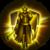 Divine Guard