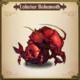 Lobster Behemoth