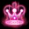 SuperBuff Princess1.png