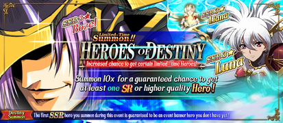 Banner 1503.png