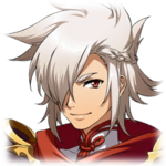 Card Head Ares.png