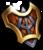 Valor Crest
